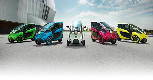 iroad_contents_img