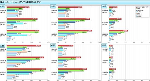 %e3%82%b9%e3%82%af%e3%83%aa%e3%83%bc%e3%83%b3%e3%82%b7%e3%83%a7%e3%83%83%e3%83%88-2016-10-23-16-12-21