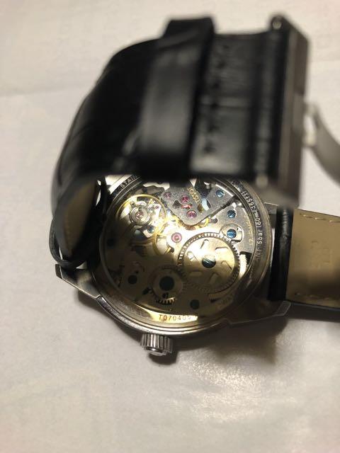 quality design 8fe73 6aa72 高く見える腕時計ランキング。メンズ編。機能より見た目が一番だ